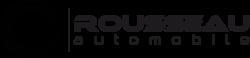 Logo Rousseau